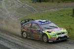 Rally GB 09 (9)