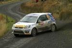 Rally GB 09(90)