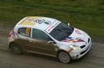 Rally GB 09(91)