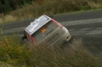Rally GB 09(93)