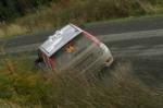 Rally GB 09 (93)