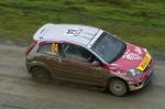 Rally GB 09(94)