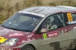 Rally GB 09(95)