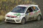 Rally GB 09(97)
