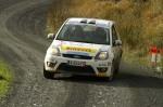 Rally GB 09(98)