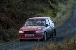 grizedale12 (101)