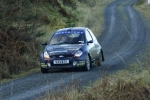 grizedale12 (108)