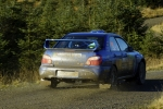 grizedale12 (26)