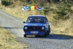 grizedale12 (29)