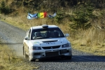grizedale12 (42)
