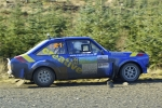 grizedale12 (44)