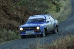 grizedale12 (45)