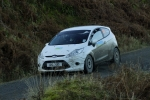 grizedale12 (49)