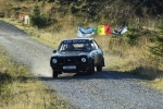 grizedale12 (57)