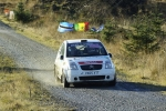 grizedale12 (61)
