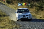 grizedale12 (63)