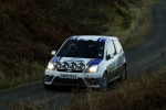 grizedale12 (69)