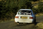 grizedale12 (72)