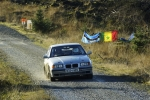 grizedale12 (76)