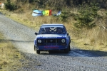 grizedale12 (78)