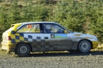 grizedale12 (80)