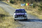 grizedale12 (82)