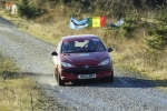 grizedale12 (84)