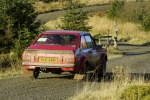 grizedale12 (90)