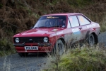 grizedale12 (91)