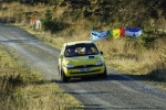 grizedale12 (94)