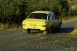 grizedale12 (98)