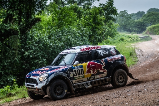 Mini Dakar16 Day 5 (3)