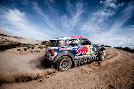 Mini Dakar16 Rest Day (6)