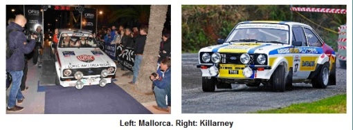 Barbados Collude16