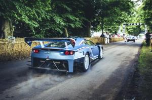 Arrinera Goodwood16b
