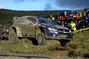 Wales Rally GB16 announce C