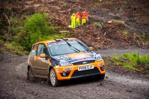 Bilham NGStages