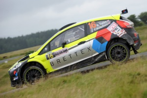 Yates_Nicky_Grist_Stages-04