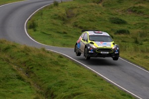Yates_Nicky_Grist_Stages-05