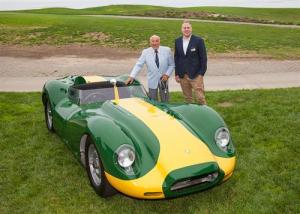Lister Knobbly Pebble Beach16