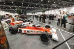 london-historic-motorsport-show-announce17b