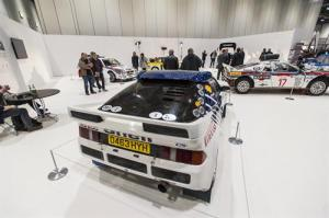 london-historic-motorsport-show-announce17c