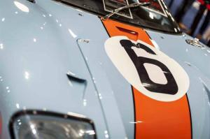 london-historic-motorsport-show-announce17e