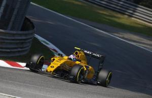 Renault Italy16