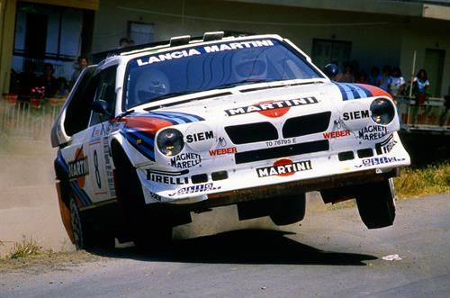wales-rally-gb16-biasion-d