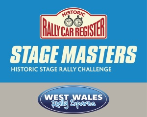 hrcr-stage-masters-logo