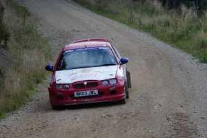 trackrod16-201