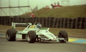 2017rr-williams-fw08-rosberg-credit-maureen-magee
