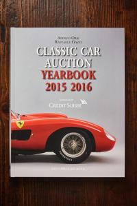 credit-suisse-classic-car-auction