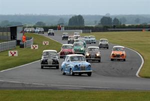 hrdc-silverstone-classic-stars-a